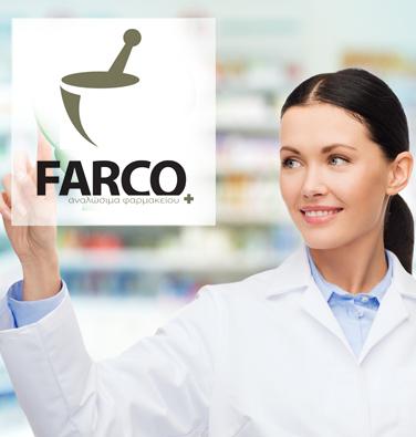 farco4